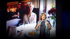 "The ""dementia village"" that's redefining elder care 
